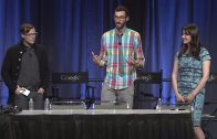 Google I/O 2014 – The design sprint: from Google Ventures to Google[x]