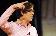 Webstock '10: Daniel Burka – Iterative Design Strategies