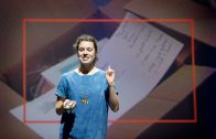 How to avoid UX-traps with a deck of cards – Jessica Engström