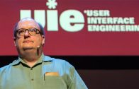 Webstock '17: Jared Spool – Beyond The UX Tipping Point