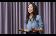 Julie Zhuo: How a Facebook Designer Thinks