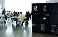 +20 Semi-Permanent UX workshop with Google Los Angeles