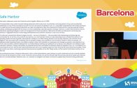 SmashingConf Barcelona: Living Design Systems